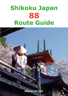 Your Essential Guidebook