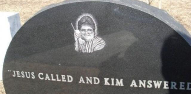 funny-tombstone-1_funny-pictures-picphotos-net