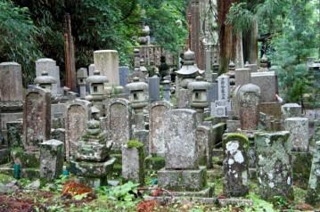 graveyard-in-japan-660x438