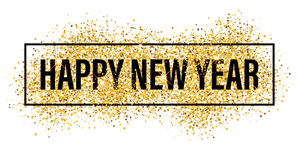 happy-new-year-2017-hd-wallpaper-gold.jpg