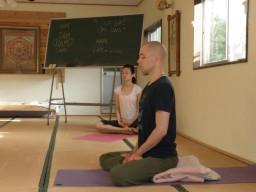 meditation-pic1-e1439508835959