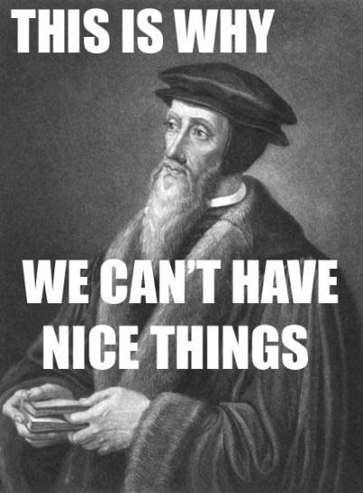 Calvin-Nice-Things